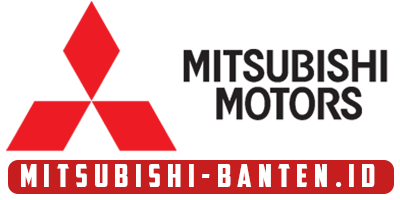 Mitsubishi Banten